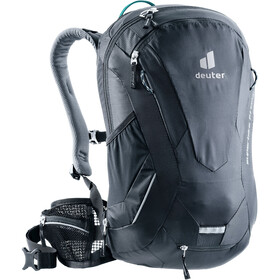 deuter Superbike 14 EXP SL Backpack Women, black